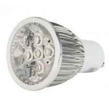 BOMBILLA LED GU10 5W 12V