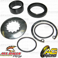 All Balls Counter Shaft Seal Front Sprocket Shaft Kit For Kawasaki KXF 450 2011