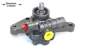 OE Power Steering Pump 1996-2002 Acura RL 1997-1998 Acura TL
