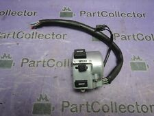 HONDA STEED VLX400 400 TURN SIGNAL SWITCH 35200-MZ8-A20