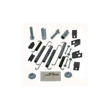 Parking Brake Hardware Kit Rear Carlson H7329