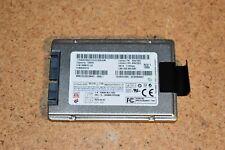 "Samsung MMCRE28G8MXP-0VBL1 128GB SSD 1.8"" uSATA MLC SSD Micro SATA Solid State"