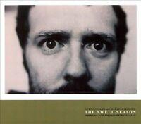 The Swell Season CD (2006)