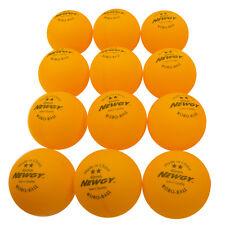 Newgy Robo-Balls - 1 Dozen, Orange