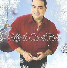 Lo Mejor de Gilberto en Navidades