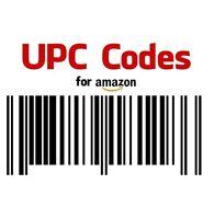 UPC: 013992140593 10X22X7-R2LS32-S NEW! TIMKEN Small Bore Metric Seals