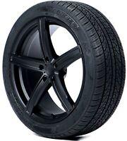4 New Vercelli Strada II All Season Tires - 275/35R18 275 35 18 99W R18