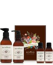 Beyond Total Recovery Body Gift - 1pack (4items)