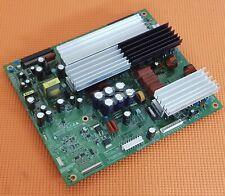 "YSUS FOR LG 42PG3000 42PG6000 42PG6010 42"" PLASMA TV EAX50221901 EBR50221403"