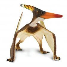 Aardvark 11 cm Serie Animali Selvaggi Safari Ltd 282129