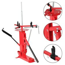 Labor-saving Tire Changer Changing Machine For Car ATV Truck Motorcycle Use