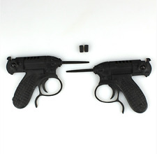 Men in Black - Noisy Cricket Gun 3D Printed DIY Kit