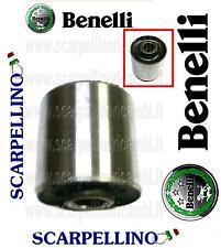 SUPPORTO MOTORE PER BENELLI MACIS 125 cc -SILENT BLOCK- BENELLI R170052063000