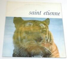 Saint Etienne - Pale movie   UK 12""