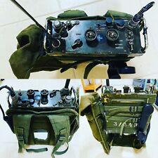 PRC-77, ehemals öBH