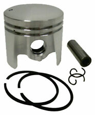 Stihl Stihl 023 And MS230 Piston Assembly With Rings 40mm Dia Fits Chainsaw