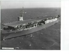 USS CHARGER AVG-30