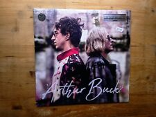 Arthur Buck Self Titled NEW SEALED Vinyl LP Record Album Joseph Peter REM