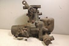1920's Stromberg  Carburetor Antique Vintage OT-2