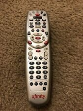 COMCAST XFINITY RC1475505/03MB REPLACEMENT TV CABLE BOX REMOTE CONTROL