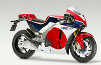 Fairing 2002-2013 For Honda VFR800 Fairings Streetbike Design
