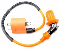 High Performance Ignition Coil ATV For 1988-2006 Yamaha YFS200 Blaster 200 NEW