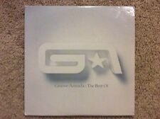 Very Rare Groove Armada The Best Of Promo CD
