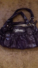 Guess Brand handbag - purple