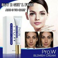 Pro.W Blemish Cream【BUY 2 GET 1 FREE,ADD 3 TO CART】