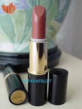 $29 value Lancome L'ABSOLU ROUGE Lipstick ~RENDEZ-VOUS~