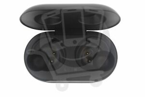 Official Samsung Galaxy Buds SM-R170 Black Charging Case / Dock - GH82-18769A