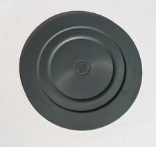 Kenwood Chef A701A / A901 / KM Rubber Bowl Seat / Mat / Pad 14cm Grey