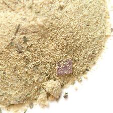 Bulk Thai Coconut Green Curry Powder 4 oz.