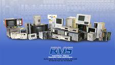 AUTOMATISME - NEGOCE - AUTOMATISME - REPARATION CARTE ELECTRONIQUE - RMSNEGOCE