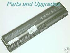 Compaq Presario C700 C710 C720 C730 C740 C750 Battery