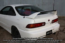 Aerokit R1 Spoiler Wing Extension for Honda Integra Type R DC2 94-01