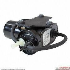 Motorcraft BRPV2 Vacuum Pump