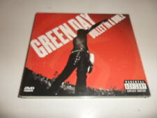 CD GREEN DAY-BULLET IN A BIBLE