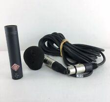 Neumann KM 184 Small Diaphragm Condenser Microphone - Fast Free Ship - H13