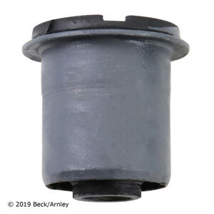 Suspension Control Arm Bushing fits 1996-2002 Toyota 4Runner  BECK/ARNLEY