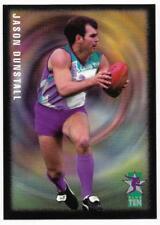 1995 Pizza Hut Club 10 (6) Jason DUNSTALL