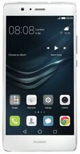Huawei P9 Lite dual weiß