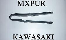 Guía de cadena KX500 2004 frontal Buffer 12053-1240 KX 500 2003 1988 a 2004 (310)