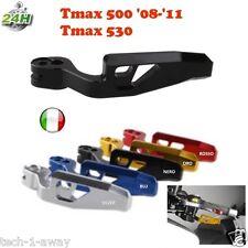 1 Leva Freno A Mano Yamaha TMax 500 530 dal 2008 ERGAL ALLUMINIO M163
