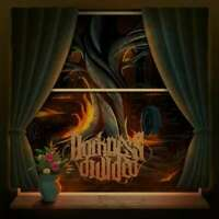 Darkness Divided - Nuovo CD