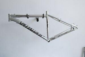 Specialized Stumpjumper M4 Mountain Bike / MTB Frame (F13)