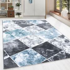 markenlose persische wohnraum teppiche mit geometrischem muster g nstig kaufen ebay. Black Bedroom Furniture Sets. Home Design Ideas
