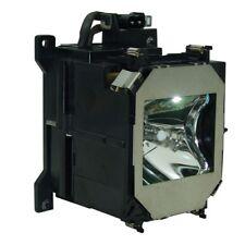 YAMAHAPJL-327 Projector Lamp with OEM Original Phoenix SHP bulb inside