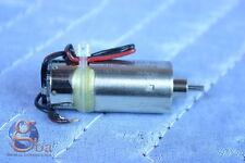 Zeiss Surgery OR Microscope Faulhaber MiniMotor SA 141:1 Zoom Motor Wild Leica