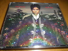 "Prince ""4ever"" Rare 6CD Empress Valley #EVSD-940-945 (Last One)."